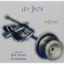 Rastafari, CD