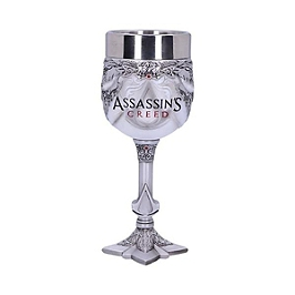 Assassin's Creed The Creed Coupe 22.5CM