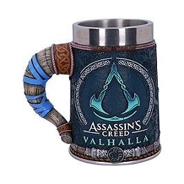 Assassin's Creed Valhalla Chope 17.5CM