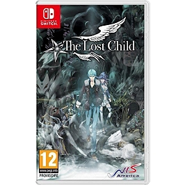 The lost child (SWITCH)