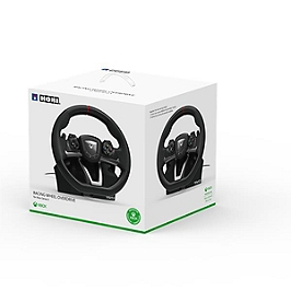 Racing Wheel Overdrive (XBOX SERIES)