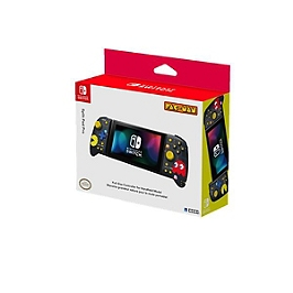 Split Pad Pro - Pac Man édition (SWITCH)