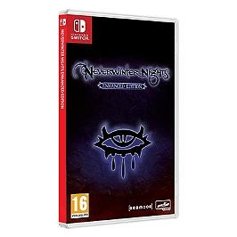Neverwinter nights - Enhanced edition (SWITCH)