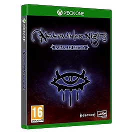 Neverwinter nights - Enhanced edition (XBOXONE)