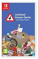 untitled-goose-game-switch