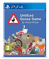 untitled-goose-game-ps4