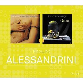 Rinaldo Alessandrini, CD