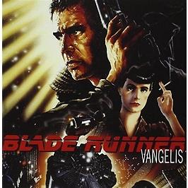 Bladerunner, Vinyle 33T