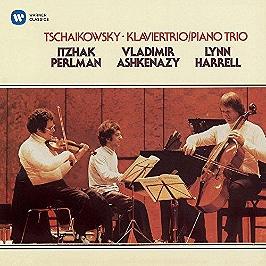 Piano trio, CD Digipack