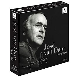 Autograph, CD + Box