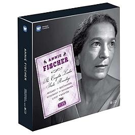 The complete London studio recordings, CD + Box