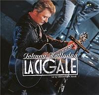 la-cigale-12-17-decembre-2006