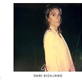 Dani Siciliano, CD