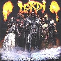 the-arockalypse