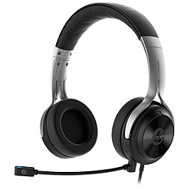 Lucid Sound LS20 gaming-headset (PS4)