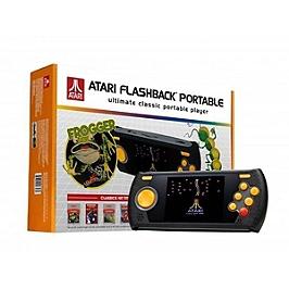 Atari FlashBack portable - Pac-Man