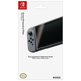 Filtre de protection d'écran pour Nintendo Switch (SWITCH)