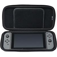 Promotion nintendo switch pack mario kart 8, avis nintendo switch installer jeu