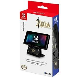 Playstand Zelda - Limitée (SWITCH)