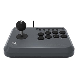 Fighting stick mini switch (SWITCH)