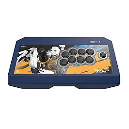 Switch real arcade pro V street fighter - chun-li edition (SWITCH)