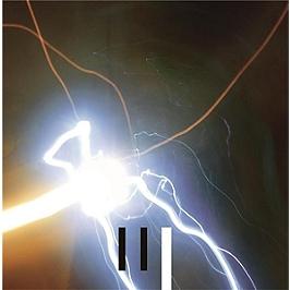 The triad, CD