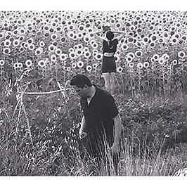 Jesu - Sun Kil Moon, Double vinyle