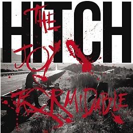 Hitch, Double vinyle
