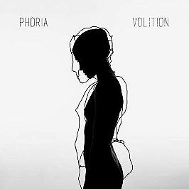 Volition, CD