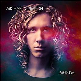 Medusa, CD