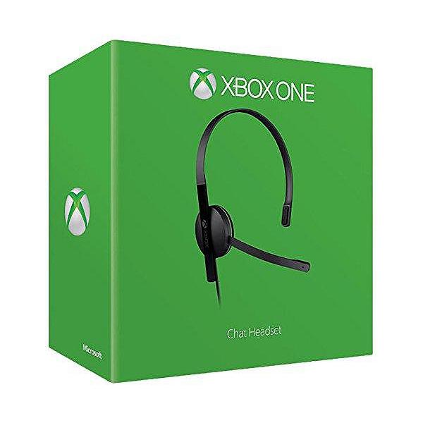 Micro Casque Filaire Xbox One Xboxone Pour Xbox One Jeux Vidéos