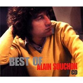 Best of, CD Digipack
