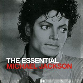 The essential : Michael Jackson, CD