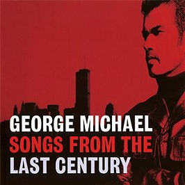 Songs from the last century, CD
