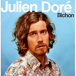 Bichon, CD + Plage Multimedia