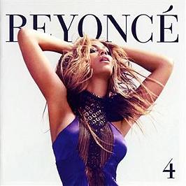 4, CD
