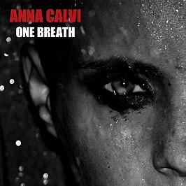 One breath, CD