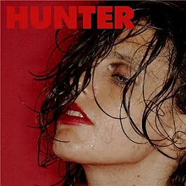 Hunter, Vinyle 33T