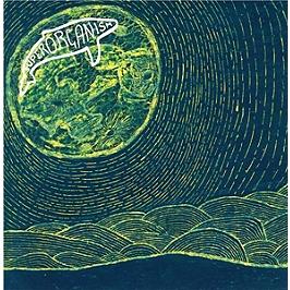 Superorganism, CD
