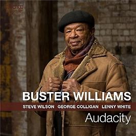 Audacity, CD