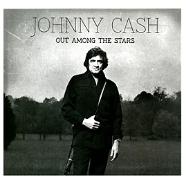 Out among the stars, CD Digipack
