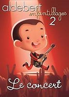 enfantillages-2-le-concert