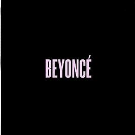 Beyoncé, CD
