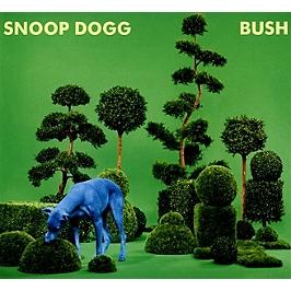 Bush, CD