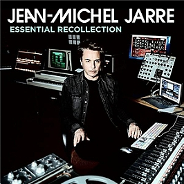 Essential recollection, CD