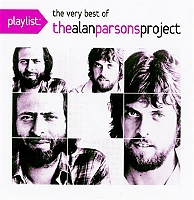 the-very-best-of-the-alan-parsons-project