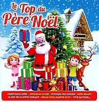 le-top-du-pere-noel