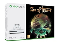 Xbox One S 1TB Sea of Thieves (XBOXONE)
