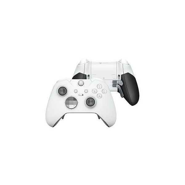 los angeles coupon code discount Manette elite es blanche (XBOXONE)
