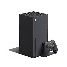 XBOX Series X 1To (XBOX SERIES)